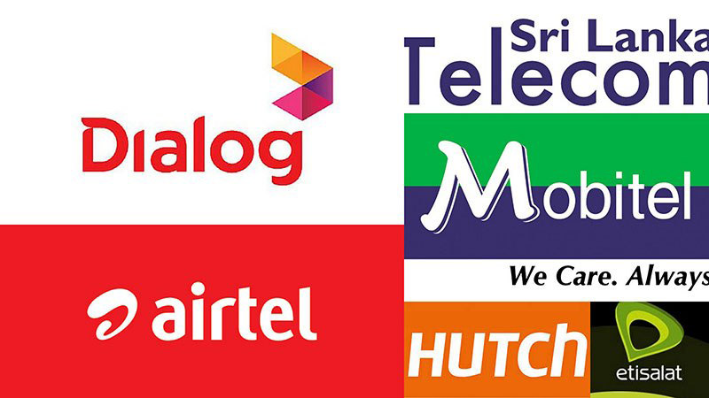 Mobile Service